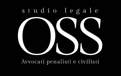 L'adulterio commesso abitualmente nella casa familiare può configurare il reato di maltrattamenti in famiglia (Corte di Cassazione, Sez. III Penale, 3.04.2017, sentenza n. 16543). – Studio Legale OSS